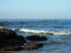 Mar Infinito, 2009.JPG