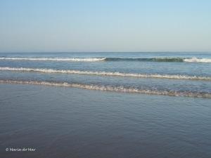 Praia de Santo, 2009.JPG