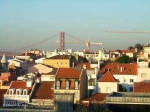 Lisboa Cidade Varina, 2009