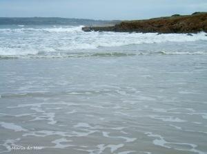 Praia-Recanto, 2010