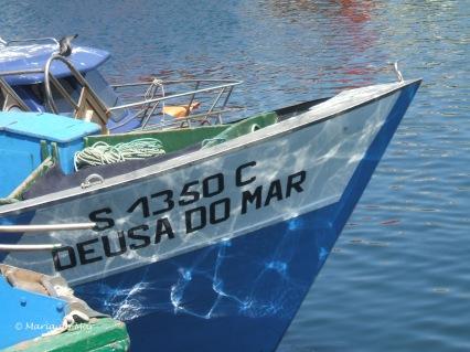 Barco- Deusajpg