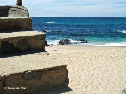 Escadas da Praia, 2014jpg