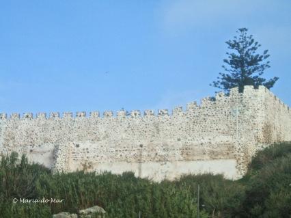 Castelo de Portugal
