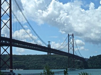 A Ponte, 2014