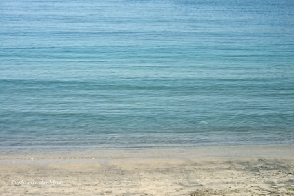 Praia do Descobridor