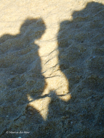 Sombras, 2015