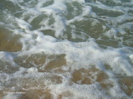 Lágrimas Espumosas de Mar, 2013jpg