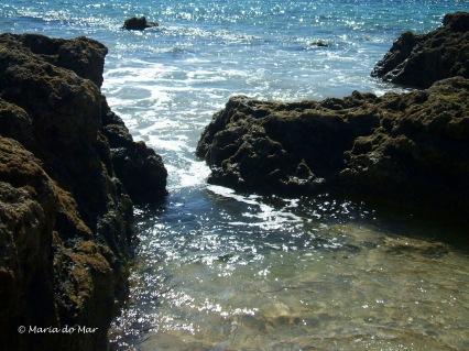 Aguarela Marinha, 2013