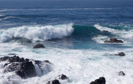 espuma-de-ondas-2016