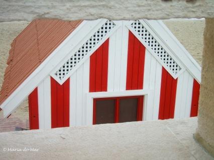 a-casa-da-praia-2016