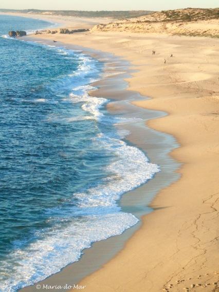 entardecer-na-praia-do-norte-2014