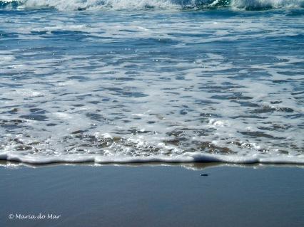 o-espreguicar-das-ondas-2014