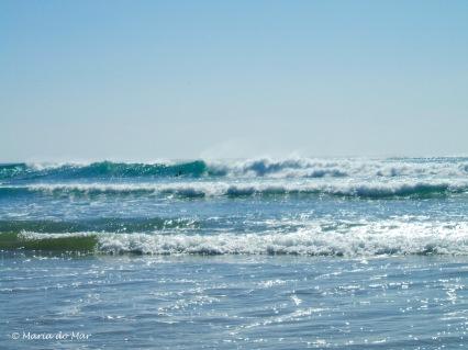 o-prazer-das-ondas-2014