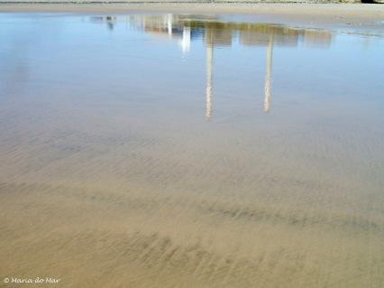 praia-deserta-2014