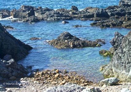 a-isolada-ilha-2014