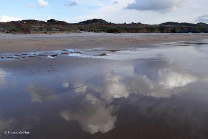 espelho-de-nuvens-2016