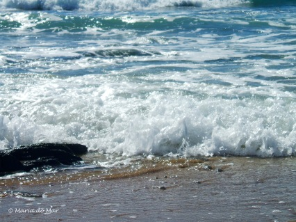 espraiar-de-ondas-2014