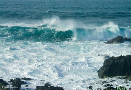 ondas-do-tempo-2013