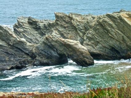 rocha-recortada-2013
