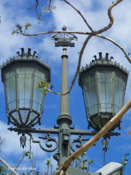 candeeiros-alfacinhas-2014