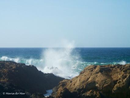 ecos-de-ondas-2012