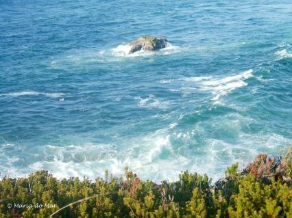 painel-de-mare-cheia-2012