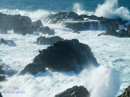 pedras-negras-de-manto-branco-2012