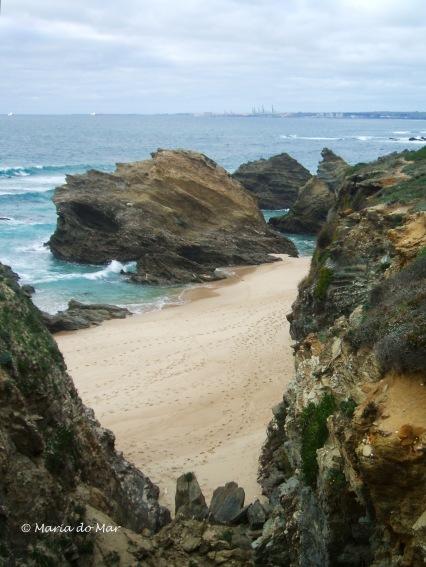pegadas-na-areia-2012