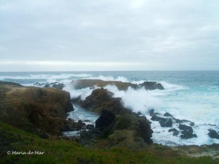 tempestade-marinha-2013