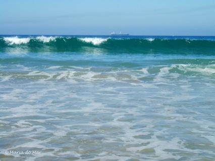 conchas-de-ondas-2012