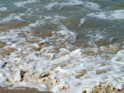 espuma-de-algodao-2012