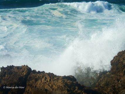 mar-nosso-alentejo-2012