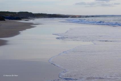 praia-de-prata-2016