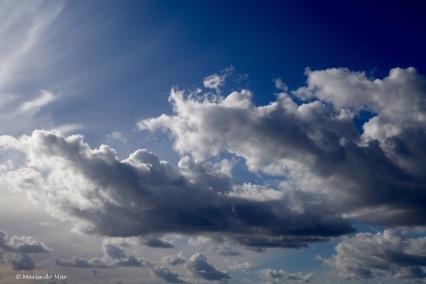 nuvens-azuis-2016