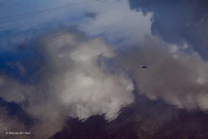 reflexos-de-ceu-na-areia-2016